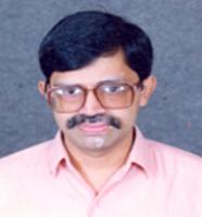 Profile image of Chandrasekhar, Prof. Jayaraman