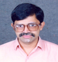 Profile image of Chandrasekhar, Prof. Jayaraman