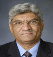 Profile image of Chaudhari, Prof. Raghunath Vitthal
