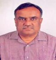 Profile image of Choudary, Dr. Boyapati Manoranjan