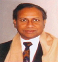 Profile image of Datta, Prof. Asis