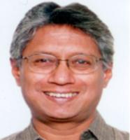 Profile image of Dattagupta, Prof. Sushanta