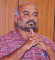 Profile image of Ganeshaiah, Prof. Kotiganahalli Narayanagowda