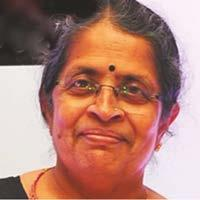 Profile image of Godbole, Prof. Rohini Madhusudan