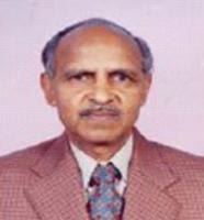 Profile image of Goel, Prof. Prem Shanker