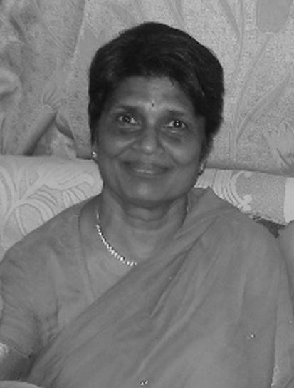 Profile image of Gopinath, Prof. Gomathy