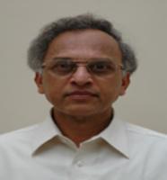 Profile image of Goswami, Prof. Jitendra Nath