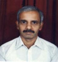 Profile image of Gowrishankar, Dr. Jayaraman