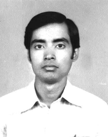 Profile image of Jemmis, Prof. Eluvathingal Devassy