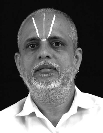 Profile image of Kannan, Prof. Varadachariar