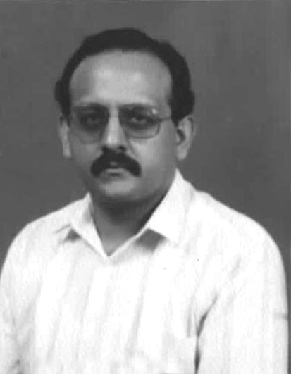 Profile image of Mathur, Prof. Deepak