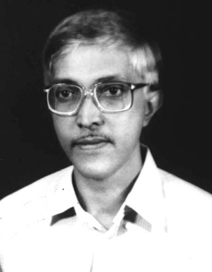 Profile image of Nag, Prof. Kamalaksha