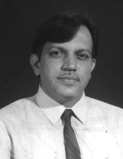 Profile image of Ogale, Prof. Satishchandra Balkrishna