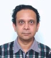 Profile image of Padmanabhan, Prof. Thanu