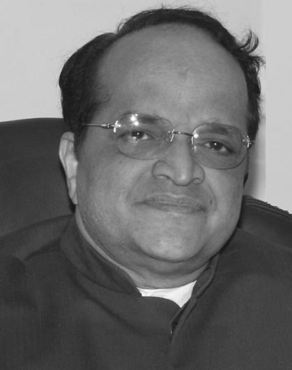 Profile image of Pillai, Prof. Valliyil Narayanan Rajasekharan