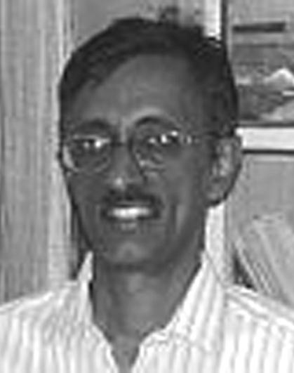 Profile image of Rao, Prof. Kaza Kesava