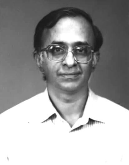 Profile image of Shankar, Dr Pattamadai Narasimhan