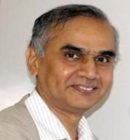 Profile image of Srinivasan, Prof. Jayaraman