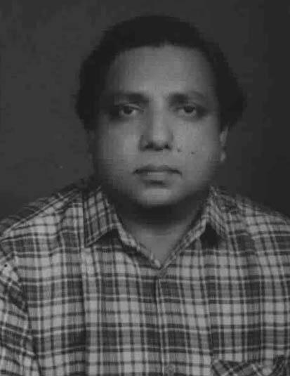Profile image of Sundararajan, Dr Govindan