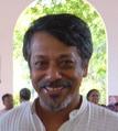 Profile image of Sunder, Prof. Viakalathur Shankar