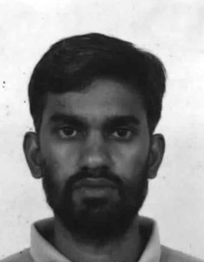 Profile image of Uma Shaanker, Prof. Ramanan