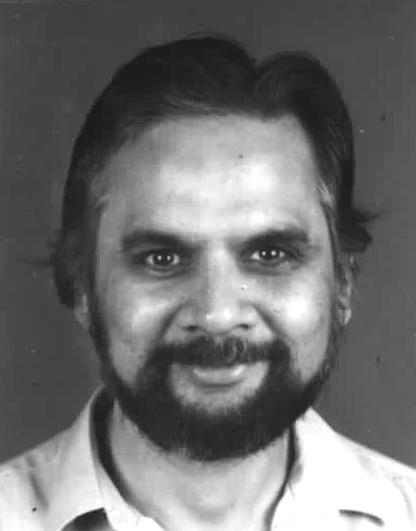 Profile image of Vidyasagar, Dr Mathukumalli