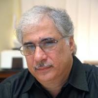 Profile image of Wadia, Prof. Spenta Rustom
