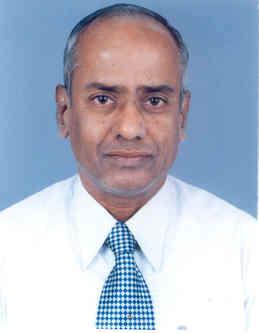 Profile image of Arunachalam, Dr Vaidheeswara