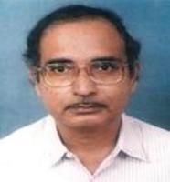 Profile image of Banerjee, Dr. Ranajit Kumar