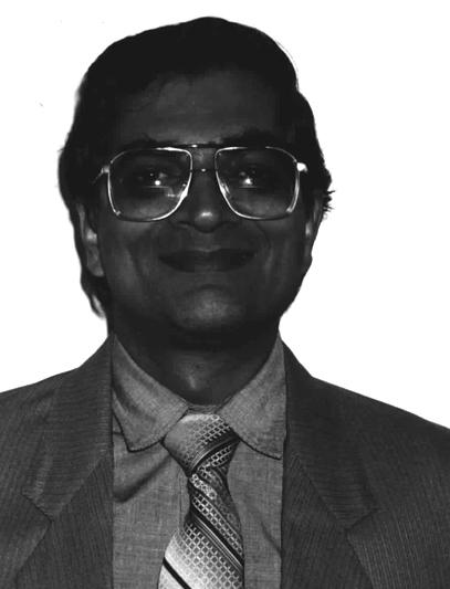 Profile image of Bhatia, Prof. Suresh Kumar
