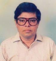 Profile image of Bhattacharyya, Prof. Bhabatarak