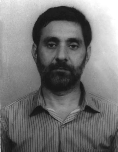 Profile image of Bhattacharyya, Prof. Sankar Prasad