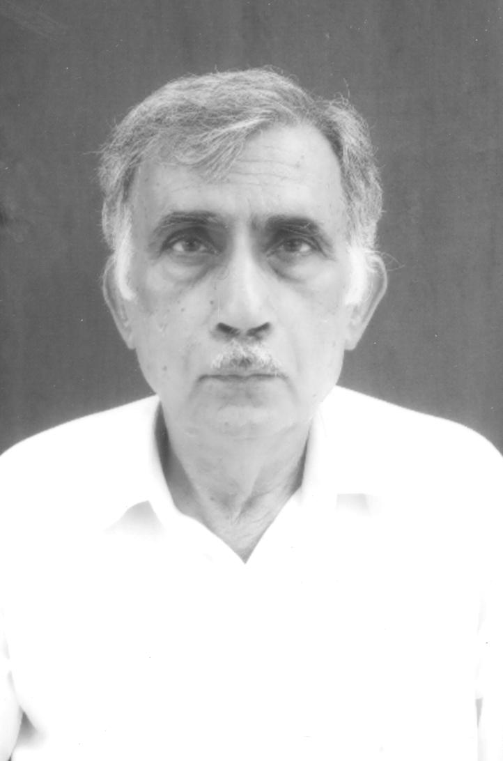 Profile image of Chander, Prof. Ramesh