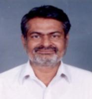 Profile image of Chandrakumar, Prof. Narayanan