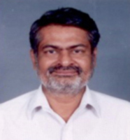 Profile image of Chandrakumar, Prof. Narayanan