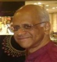 Profile image of Desiraju, Prof. Gautam Radhakrishna