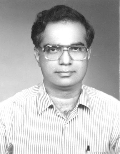 Profile image of Dharmalingam, Prof. Kuppamuthu