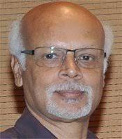 Profile image of Ganesh, Prof. Krishnarajanagar Nagappa
