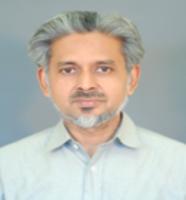 Profile image of Krishna, Prof. Gopal