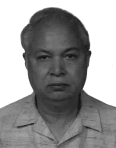 Profile image of Jairajpuri, Prof. Mohammad Shamim