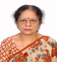 Profile image of Krishnaswamy, Prof. Kamala