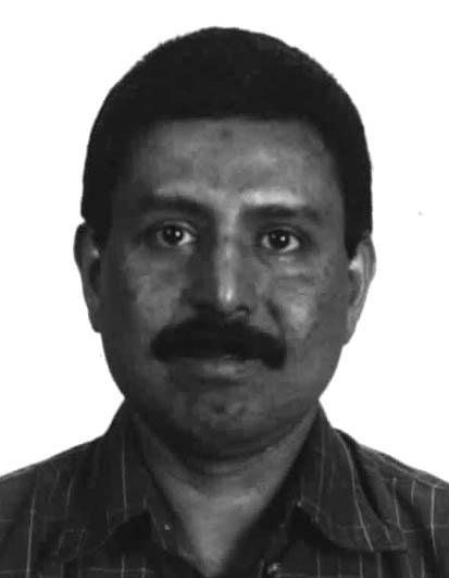 Profile image of Mohan Kumar, Prof. Neithalath