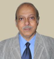 Profile image of Mohanty, Prof. Uma Charan