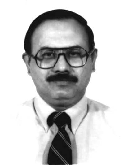 Profile image of Nadkarni, Dr. Vikas Madhusudan