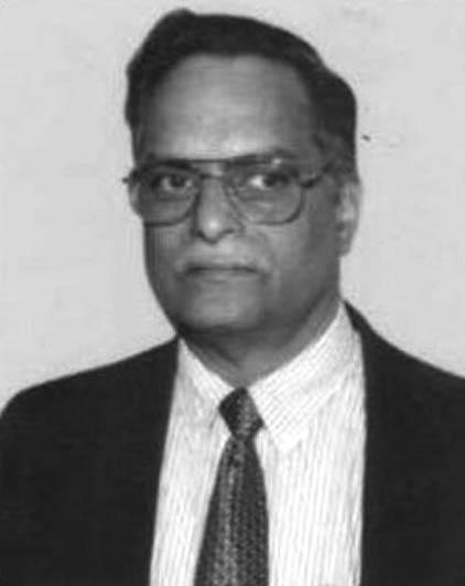 Profile image of Natarajan, Prof. Kootalai Ananthaiyer