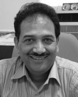 Profile image of Pandey, Dr Ganesh Prasad
