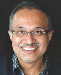 Profile image of Ramaswamy, Prof. Ramakrishna