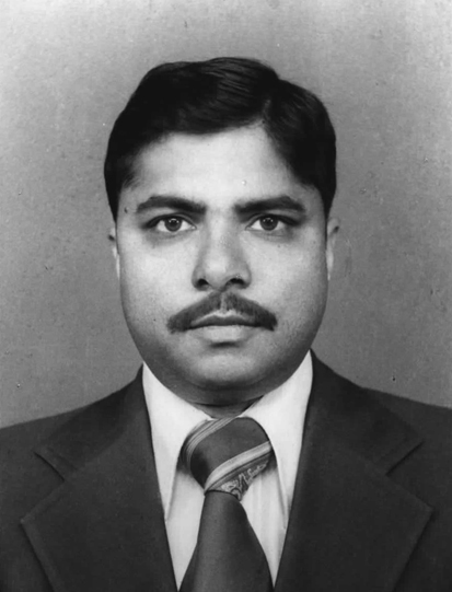 Profile image of Rao, Prof. Addicam Jagannadha