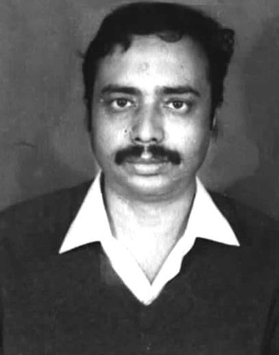 Profile image of Raychaudhuri, Prof. Arup Kumar