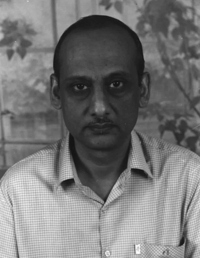 Profile image of Roy, Dr Aditya Prasad
